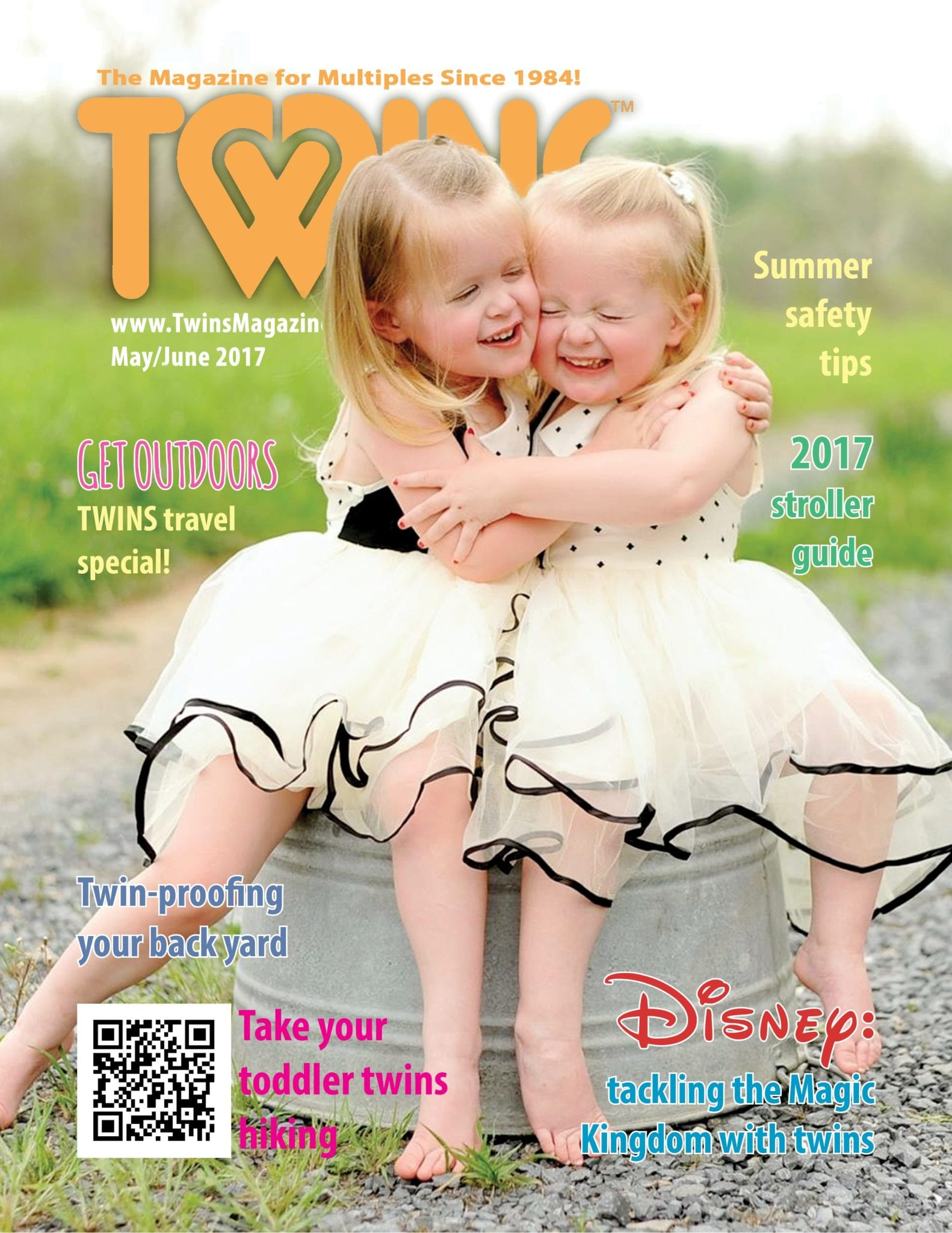 coverfinal