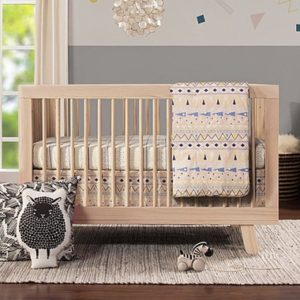 Best gifts for twins