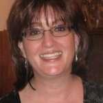 Shayla Gunter-Goldstein